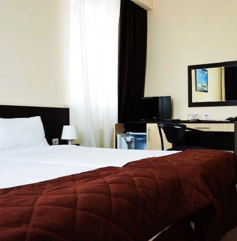 Трёхзвёздочный гостиничный комплекс в Олимпийском парке - image gotovyy-biznes-sochi-voskresenskaya-ulica-375392670-1 on http://bizneskvartal.ru