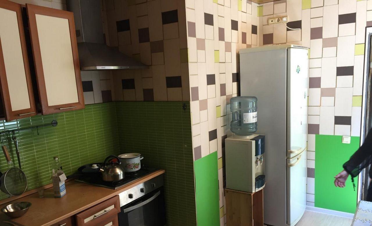 Гостиница на 6 номеров - image gotovyy-biznes-sochi-yana-fabriciusa-ulica-399638106-1 on https://bizneskvartal.ru