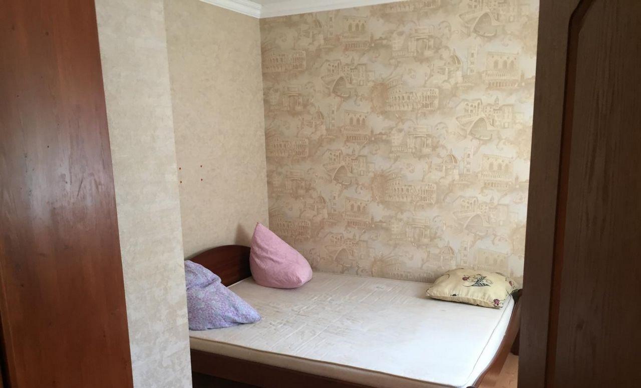 Гостиница на 6 номеров - image gotovyy-biznes-sochi-yana-fabriciusa-ulica-399638203-1 on https://bizneskvartal.ru