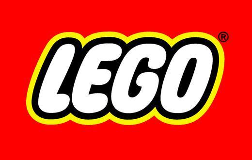 """Учебный центр для детей """"Lego Education"""""""