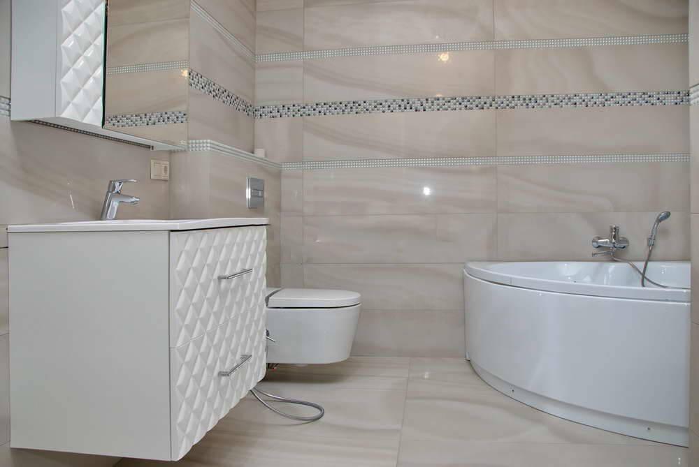 Элитный аппартаментный комплекс - image Elitnyj-appartamentnyj-kompleks-10 on https://bizneskvartal.ru