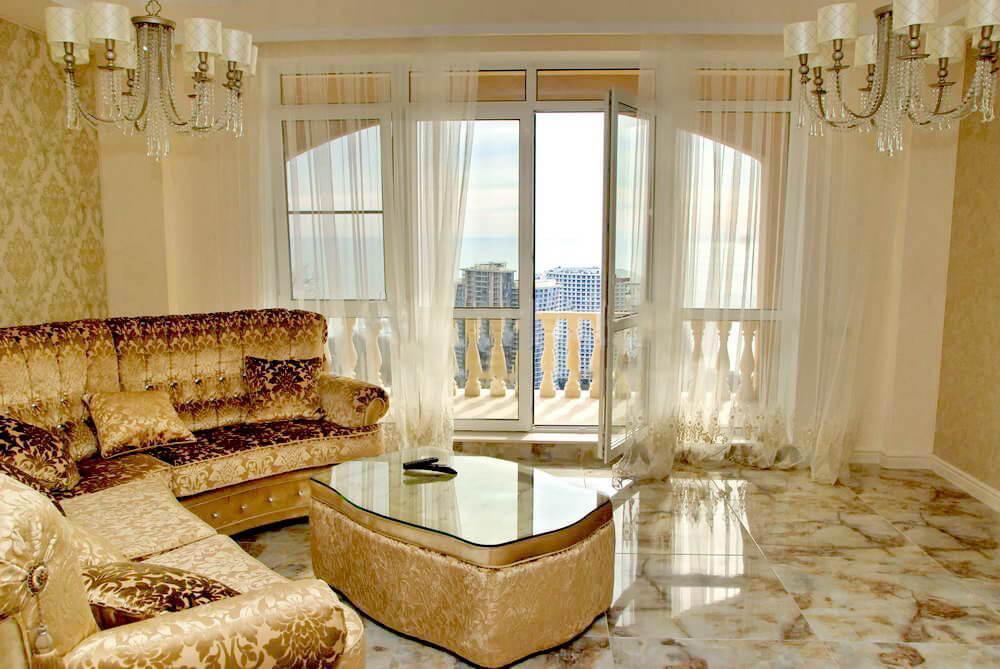 Элитный аппартаментный комплекс - image Elitnyj-appartamentnyj-kompleks-4 on https://bizneskvartal.ru