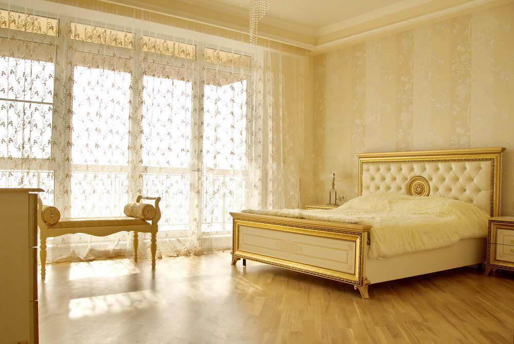 Элитный аппартаментный комплекс - image Elitnyj-appartamentnyj-kompleks-5 on https://bizneskvartal.ru