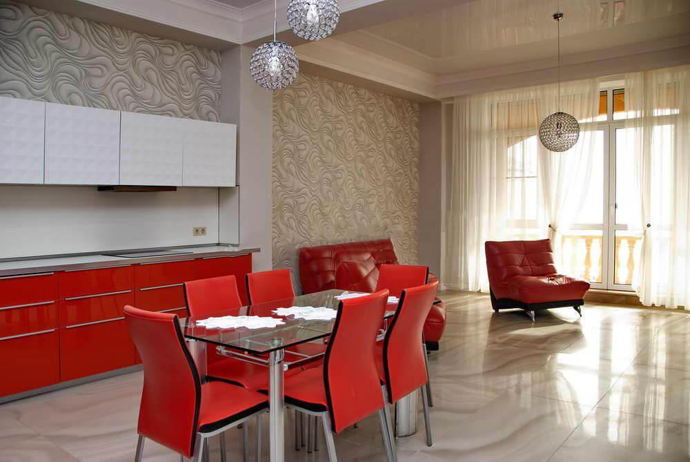 Элитный аппартаментный комплекс - image Elitnyj-appartamentnyj-kompleks-6 on https://bizneskvartal.ru