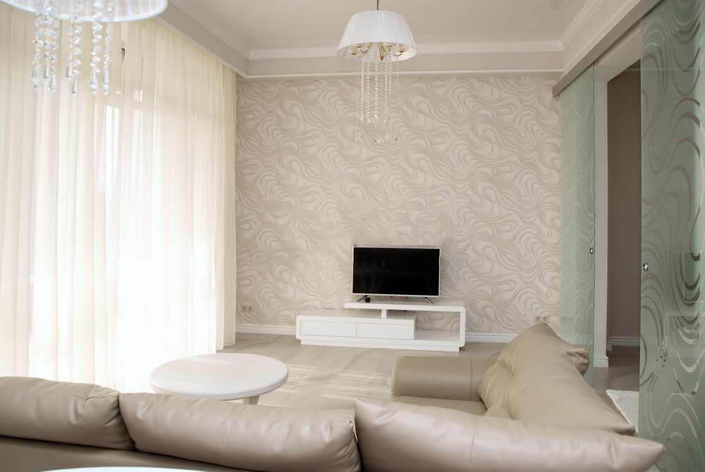 Элитный аппартаментный комплекс - image Elitnyj-appartamentnyj-kompleks-9 on https://bizneskvartal.ru