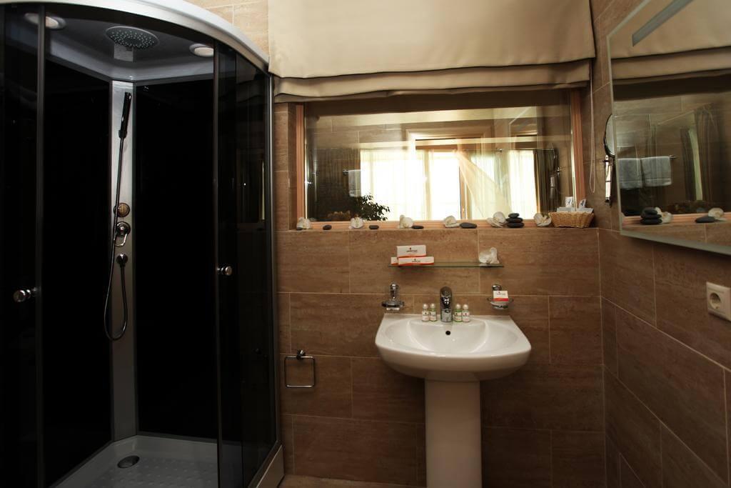Элитный гостинично-развлекательный комплекс - image Elitnyj-gostinichno-razvlekatelnyj-kompleks-10 on http://bizneskvartal.ru