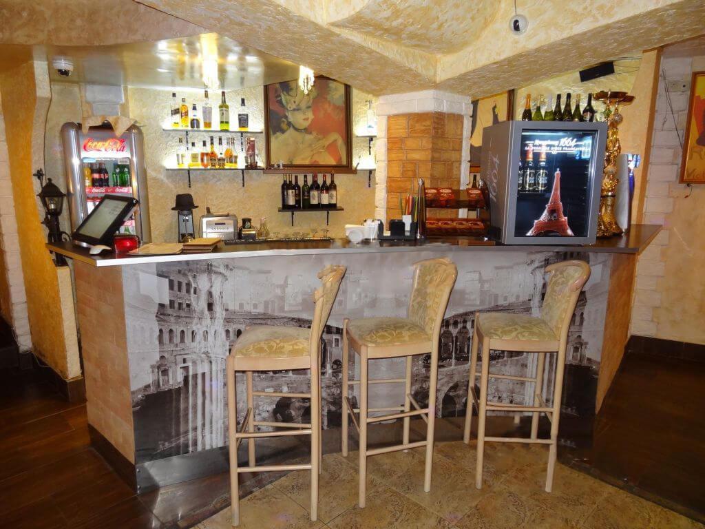 Полностью оборудованный гостиничный комплекс - image Polnostyu-oborudovannyj-gostinichnyj-kompleks-2 on http://bizneskvartal.ru