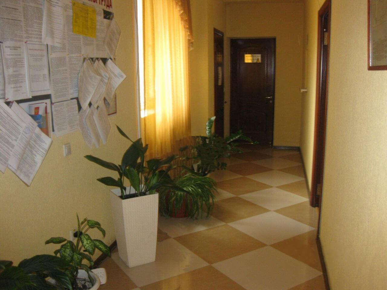 Полностью оборудованный гостиничный комплекс - image Polnostyu-oborudovannyj-gostinichnyj-kompleks-3 on http://bizneskvartal.ru