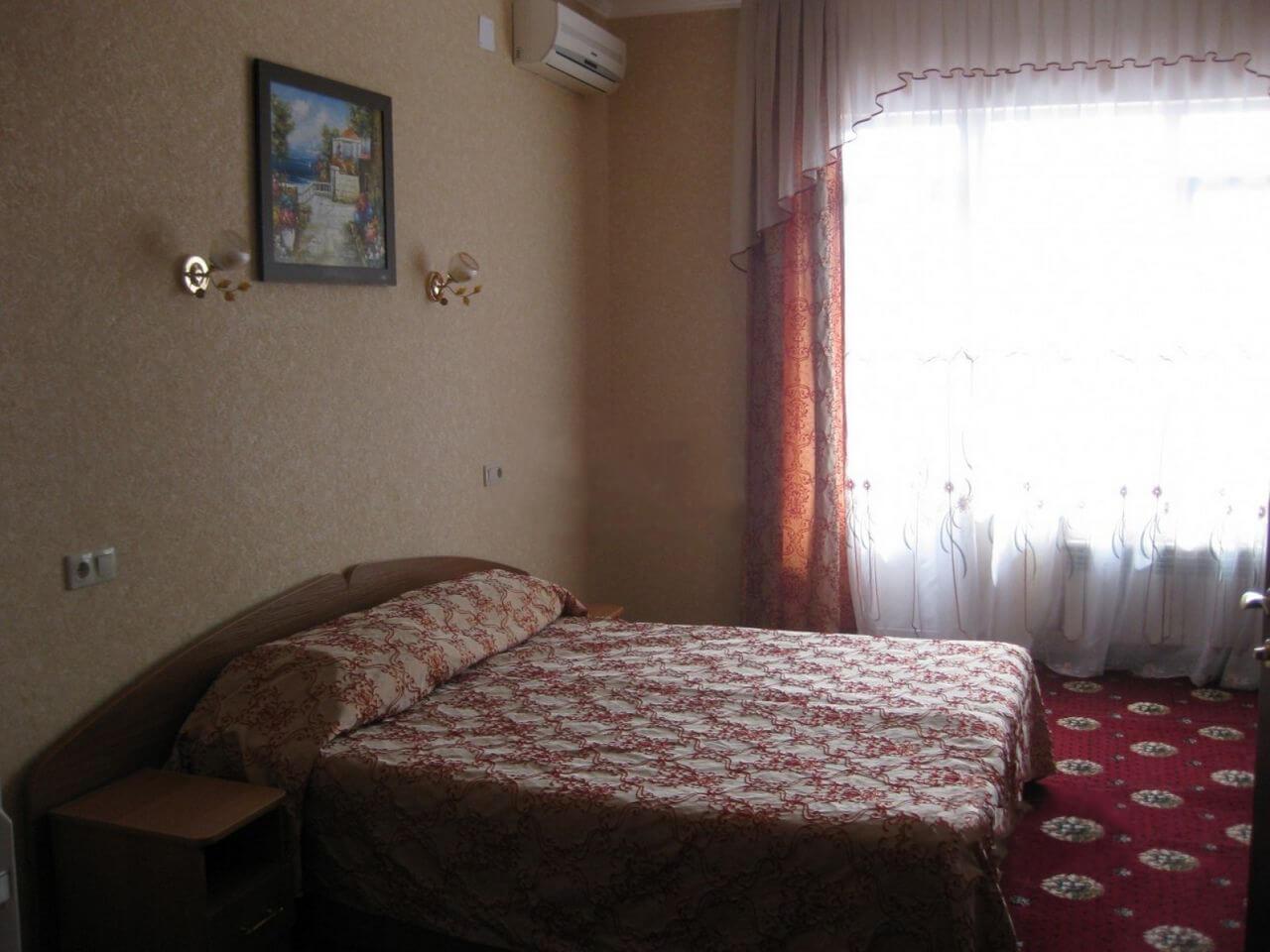 Полностью оборудованный гостиничный комплекс - image Polnostyu-oborudovannyj-gostinichnyj-kompleks-4 on http://bizneskvartal.ru
