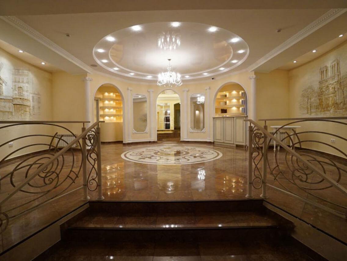 Полностью оборудованный гостиничный комплекс - image Polnostyu-oborudovannyj-gostinichnyj-kompleks-5 on http://bizneskvartal.ru