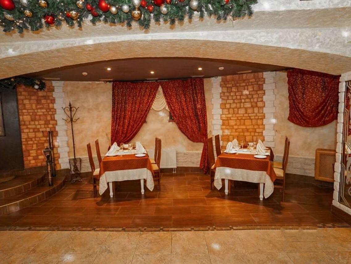 Полностью оборудованный гостиничный комплекс - image Polnostyu-oborudovannyj-gostinichnyj-kompleks-6 on http://bizneskvartal.ru