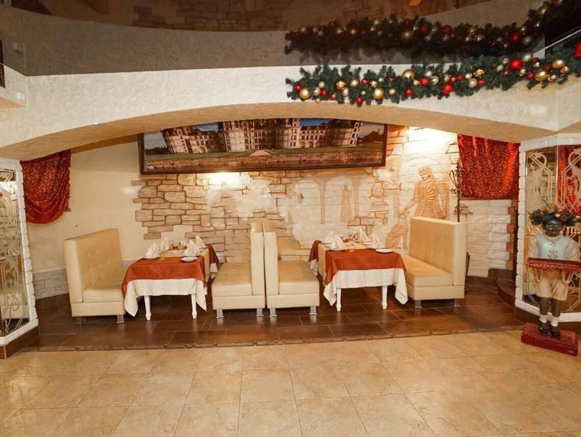 Полностью оборудованный гостиничный комплекс - image Polnostyu-oborudovannyj-gostinichnyj-kompleks-7 on http://bizneskvartal.ru