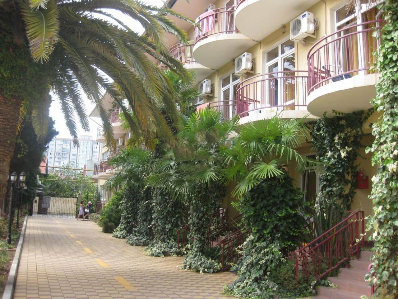 Полностью оборудованный гостиничный комплекс - image Polnostyu-oborudovannyj-gostinichnyj-kompleks-8 on http://bizneskvartal.ru