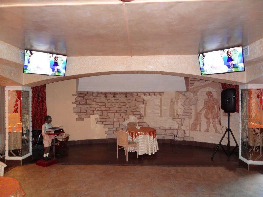 Полностью оборудованный гостиничный комплекс - image Polnostyu-oborudovannyj-gostinichnyj-kompleks on http://bizneskvartal.ru