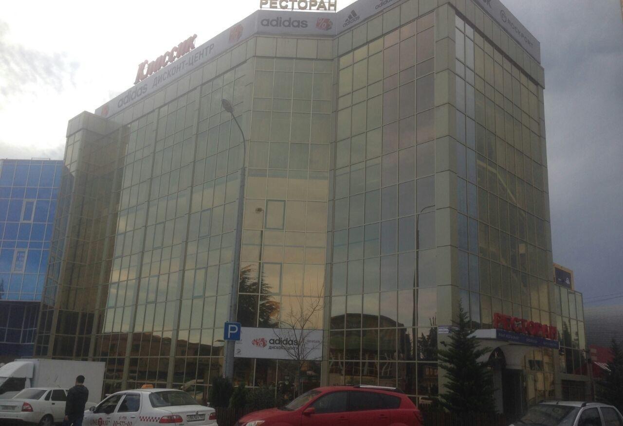 Действующий ресторан в Адлере - image gotovyy-biznes-adler-aviacionnaya-ulica-189950337-1 on http://bizneskvartal.ru