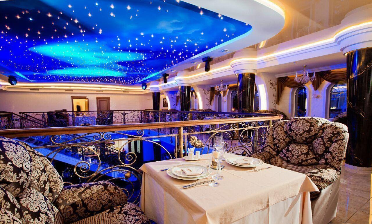 Действующий ресторан в Адлере - image gotovyy-biznes-adler-aviacionnaya-ulica-189950339-1 on http://bizneskvartal.ru