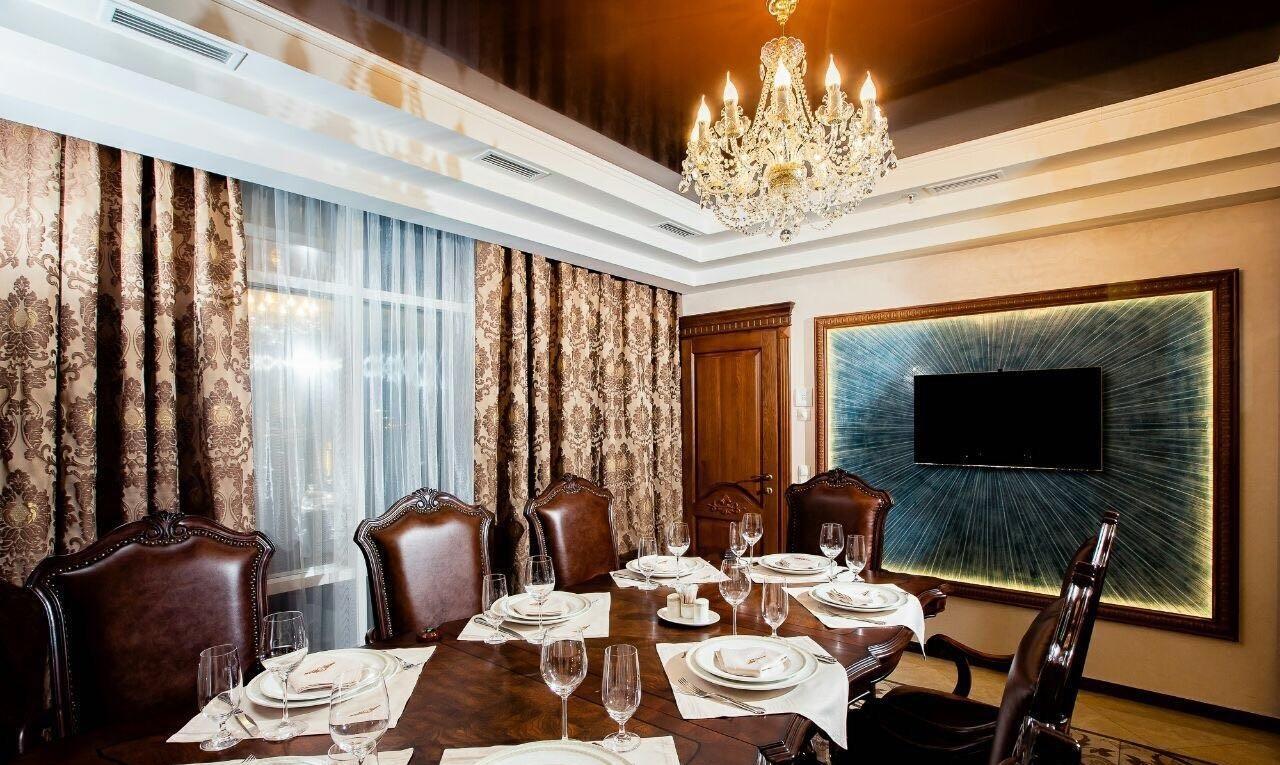 Действующий ресторан в Адлере - image gotovyy-biznes-adler-aviacionnaya-ulica-189950341-1 on http://bizneskvartal.ru