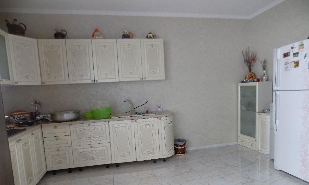 Гостиница с отдельной столовой - image gotovyy-biznes-adler-belorusskaya-ulica-356665893-1 on http://bizneskvartal.ru