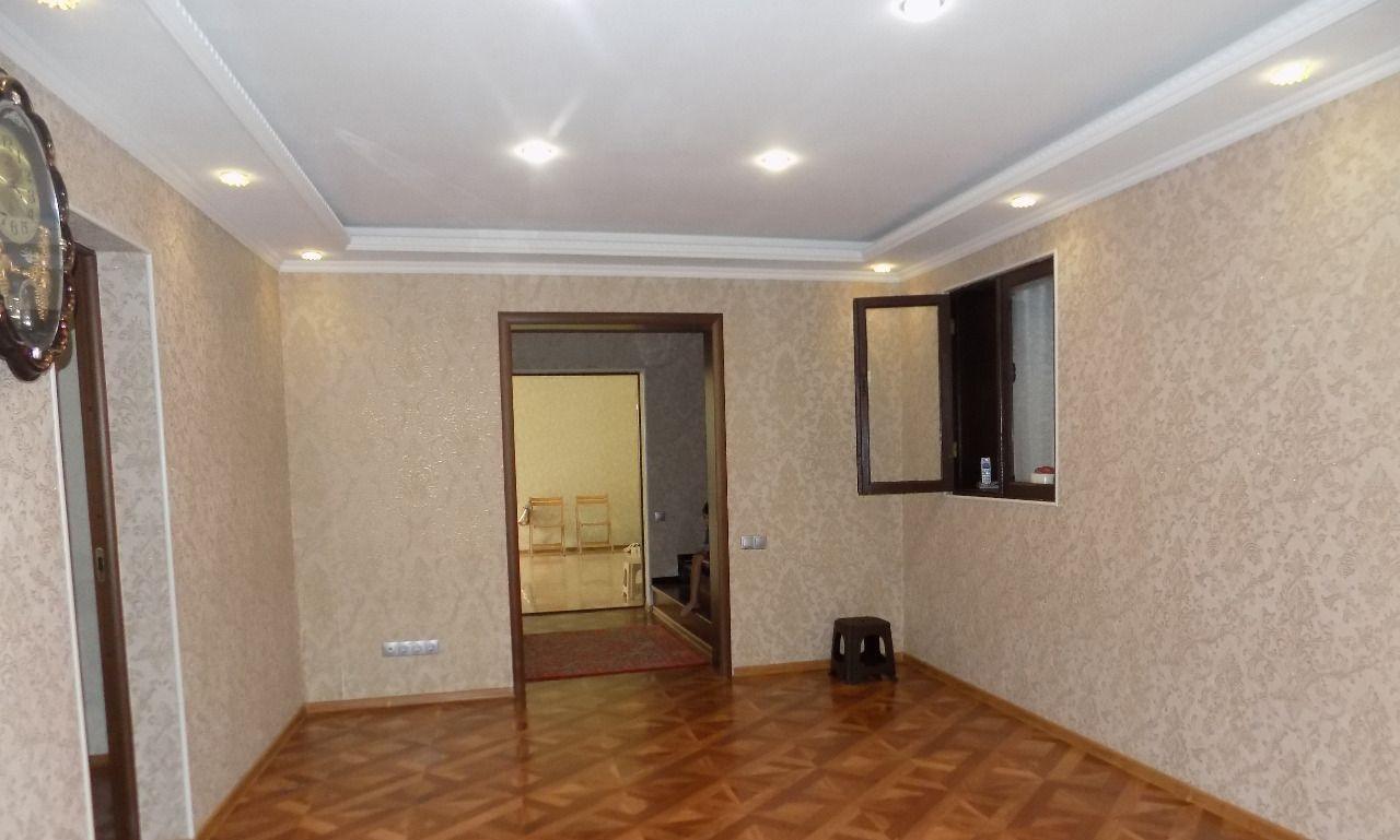 Гостиница с отдельной столовой - image gotovyy-biznes-adler-belorusskaya-ulica-356665894-1 on http://bizneskvartal.ru
