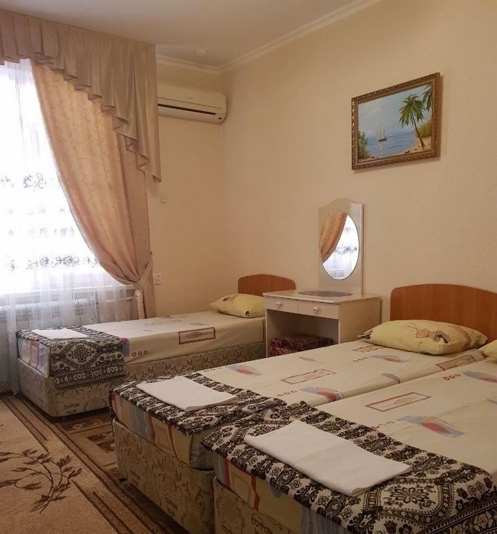 Отличная гостиница со свежим ремонтом - image gotovyy-biznes-adler-bestuzheva-ulica-378426643-1 on http://bizneskvartal.ru
