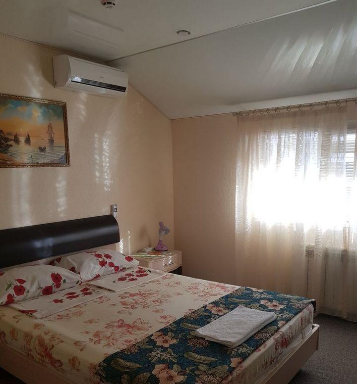 Отличная гостиница со свежим ремонтом - image gotovyy-biznes-adler-bestuzheva-ulica-378426749-1 on http://bizneskvartal.ru