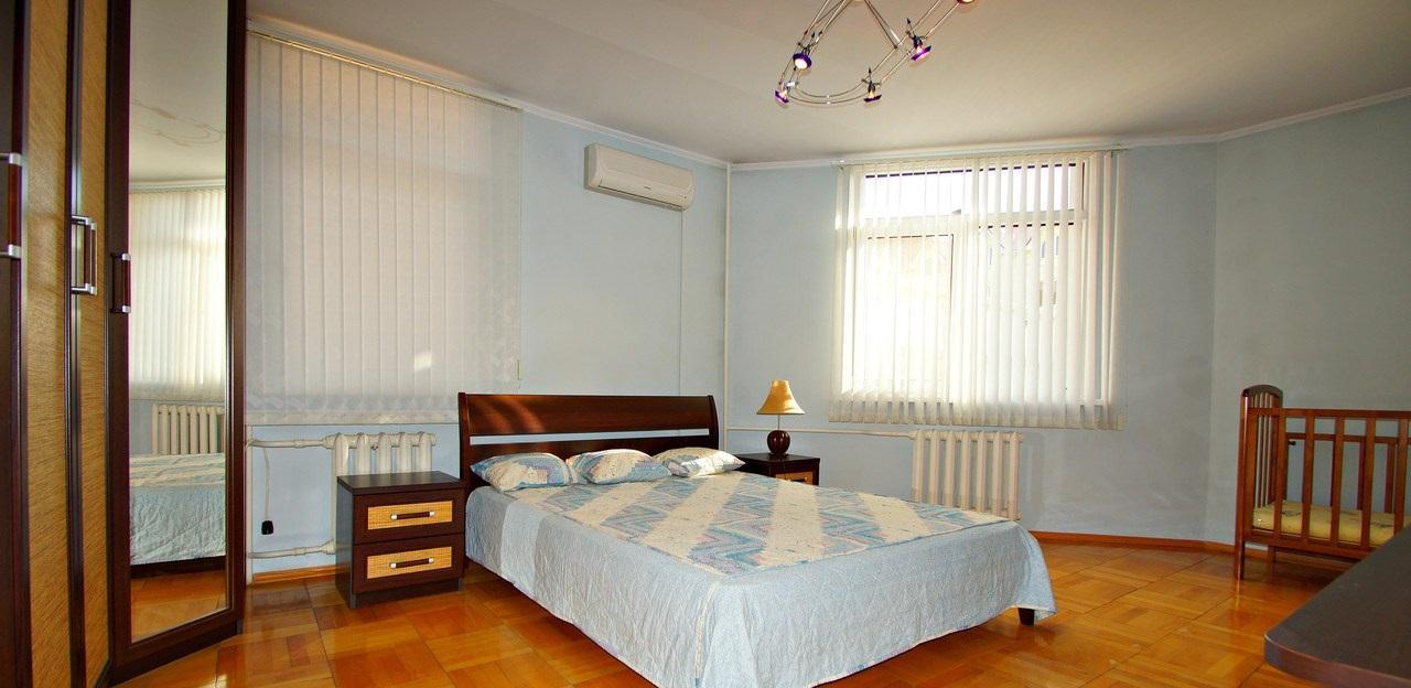 Гостиница с отдельным домом на участке - image gotovyy-biznes-adler-chkalova-ulica-244224046-1 on http://bizneskvartal.ru