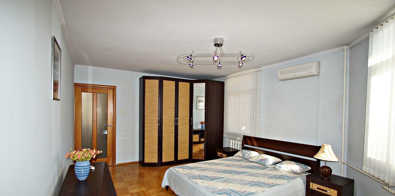 Гостиница с отдельным домом на участке - image gotovyy-biznes-adler-chkalova-ulica-244224069-1 on http://bizneskvartal.ru