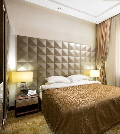 Двухэтажная гостиница в центре Адлера - image gotovyy-biznes-adler-chkalova-ulica-402311295-1 on http://bizneskvartal.ru