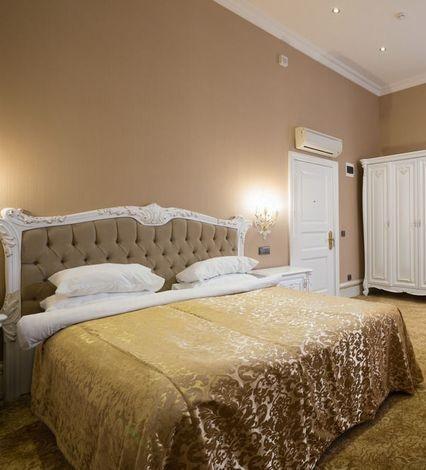 Двухэтажная гостиница в центре Адлера - image gotovyy-biznes-adler-chkalova-ulica-402311307-1 on http://bizneskvartal.ru