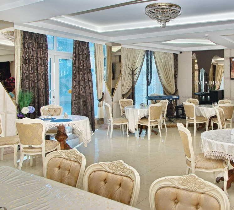 Гостиница с рестораном у моря - image gotovyy-biznes-adler-chkalova-ulica-403605512-1 on http://bizneskvartal.ru