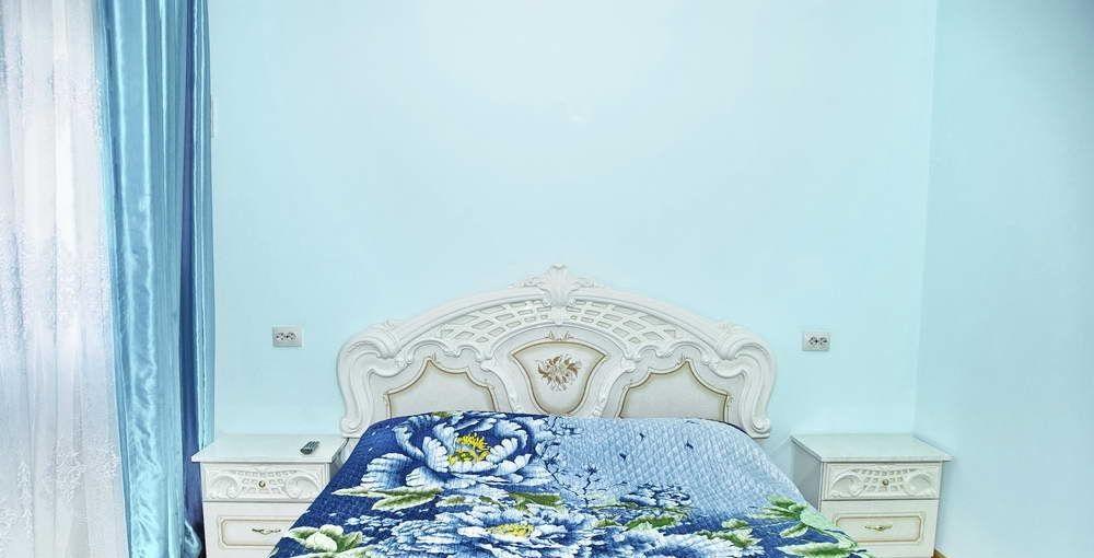Гостиница с рестораном у моря - image gotovyy-biznes-adler-chkalova-ulica-403605787-1 on http://bizneskvartal.ru