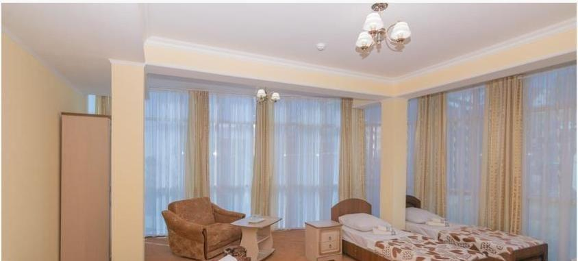 Гостиница с земельным участком - image gotovyy-biznes-adler-fermerskaya-ulica-337445242-1 on https://bizneskvartal.ru