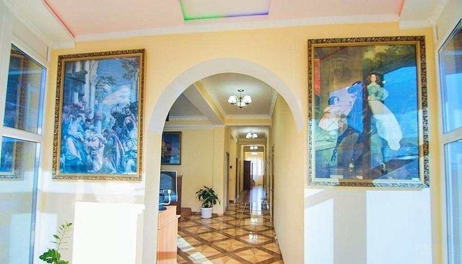 Гостиница с земельным участком - image gotovyy-biznes-adler-fermerskaya-ulica-337445250-1 on https://bizneskvartal.ru