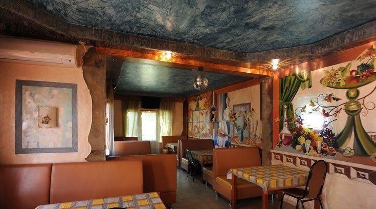 Гостиница вблизи побережья - image gotovyy-biznes-adler-kalinina-ulica-296642903-1 on http://bizneskvartal.ru