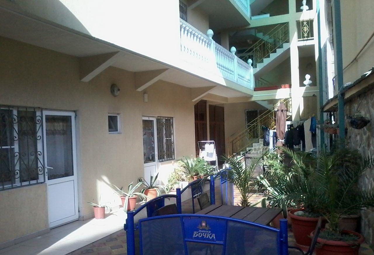 Гостиница вблизи побережья - image gotovyy-biznes-adler-kalinina-ulica-296642909-1 on http://bizneskvartal.ru