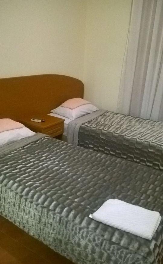 Гостиница вблизи побережья - image gotovyy-biznes-adler-kalinina-ulica-296642910-1 on http://bizneskvartal.ru