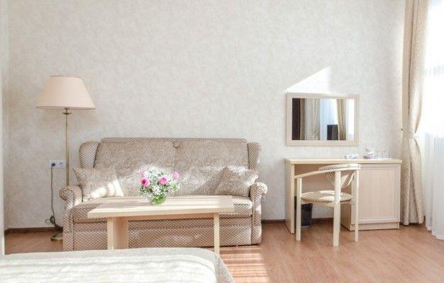 Апартаменты бизнес-класса с отделкой - image gotovyy-biznes-adler-kirova-ulica-410945796-1 on https://bizneskvartal.ru