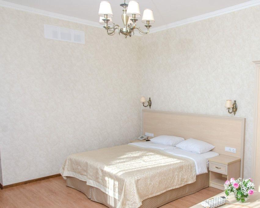 Апартаменты бизнес-класса с отделкой - image gotovyy-biznes-adler-kirova-ulica-410946337-1 on https://bizneskvartal.ru