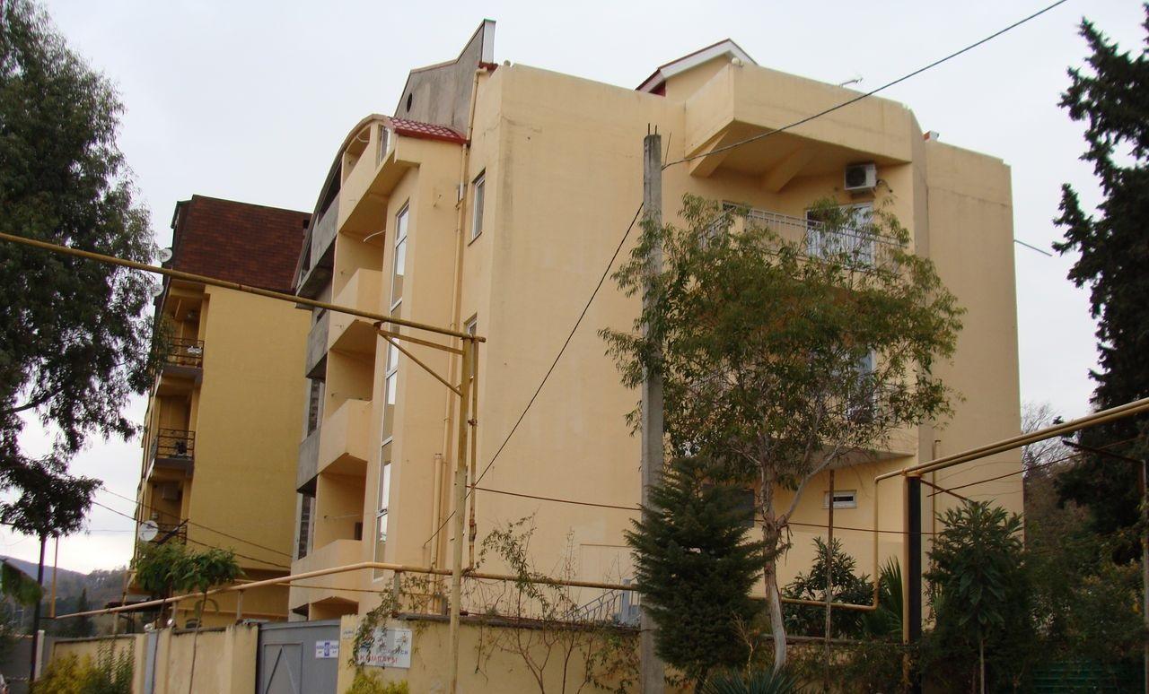 Действующая гостиница в центре Адлера - image gotovyy-biznes-adler-lenina-ulica-380435621-1 on http://bizneskvartal.ru