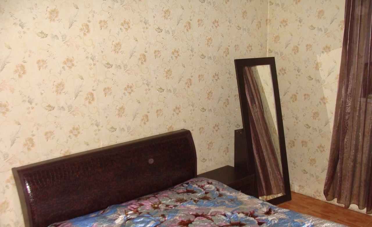 Действующая гостиница в центре Адлера - image gotovyy-biznes-adler-lenina-ulica-383717964-1 on http://bizneskvartal.ru