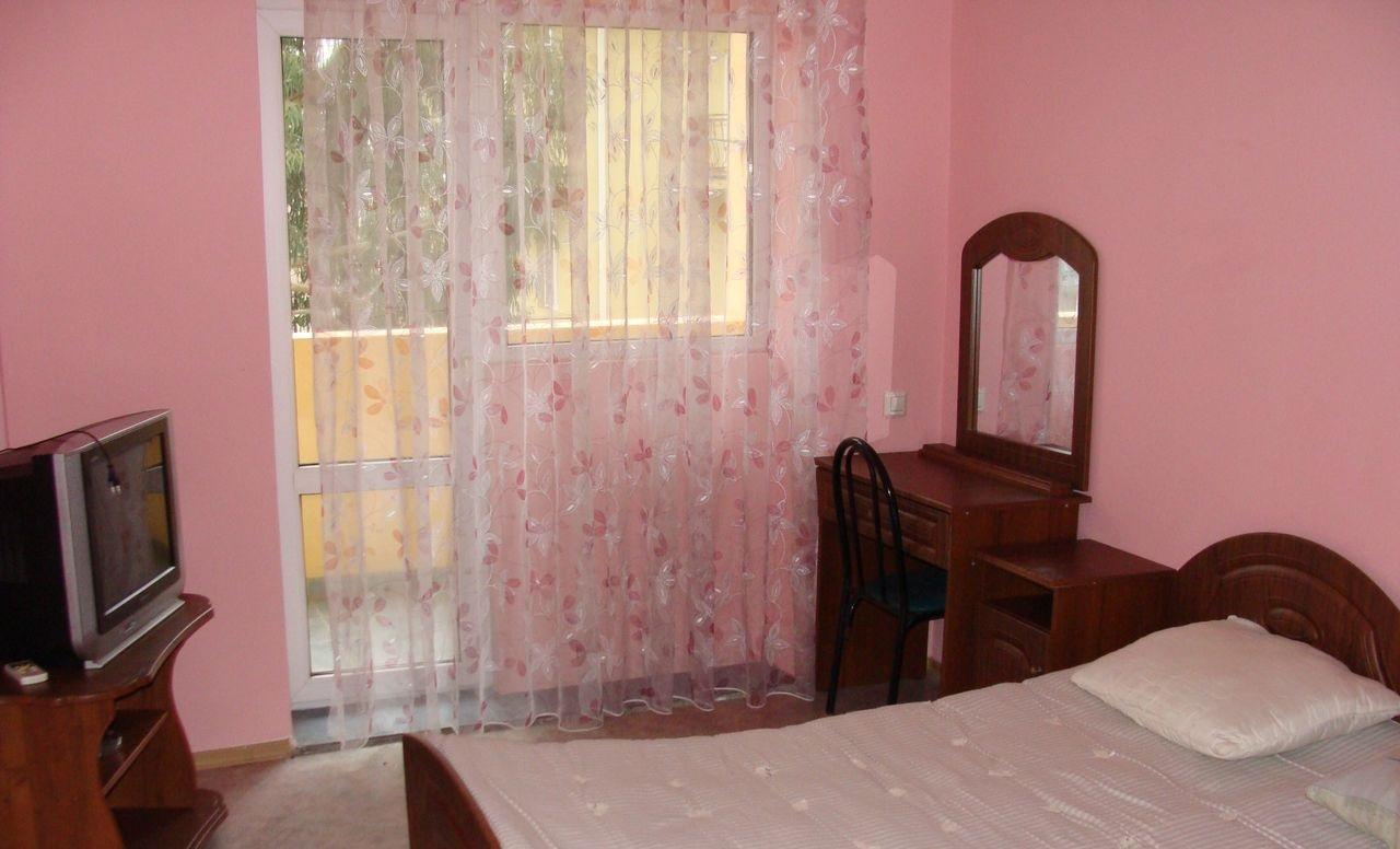 Действующая гостиница в центре Адлера - image gotovyy-biznes-adler-lenina-ulica-386309096-1 on http://bizneskvartal.ru