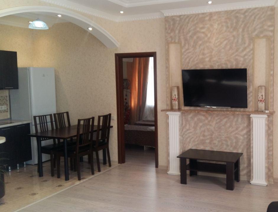 Гостиница в Адлере на 25 номеров - image gotovyy-biznes-adler-lenina-ulica-414104588-1 on http://bizneskvartal.ru