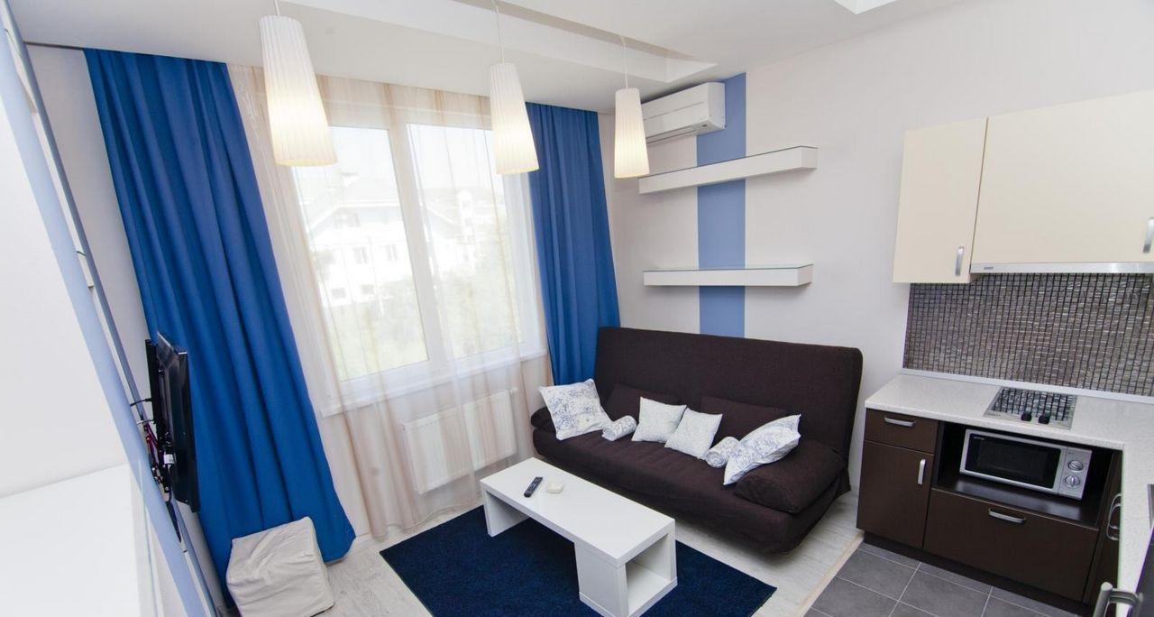 Квартира с дизайнерским ремонтом - image gotovyy-biznes-adler-naberezhnaya-ulica-352567025-1 on https://bizneskvartal.ru