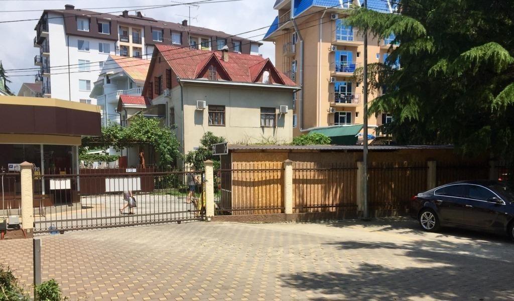 Квартира с дизайнерским ремонтом - image gotovyy-biznes-adler-naberezhnaya-ulica-416357529-1 on https://bizneskvartal.ru