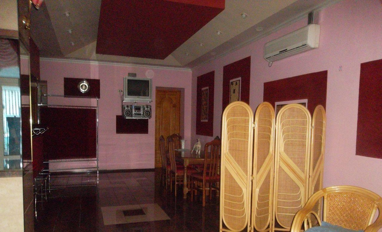 Гостиница с кафе на первом этаже - image gotovyy-biznes-adler-pavlika-morozova-ulica-419779541-1 on http://bizneskvartal.ru