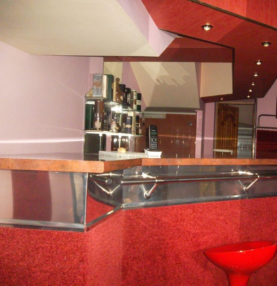 Гостиница с кафе на первом этаже - image gotovyy-biznes-adler-pavlika-morozova-ulica-419779903-1 on http://bizneskvartal.ru