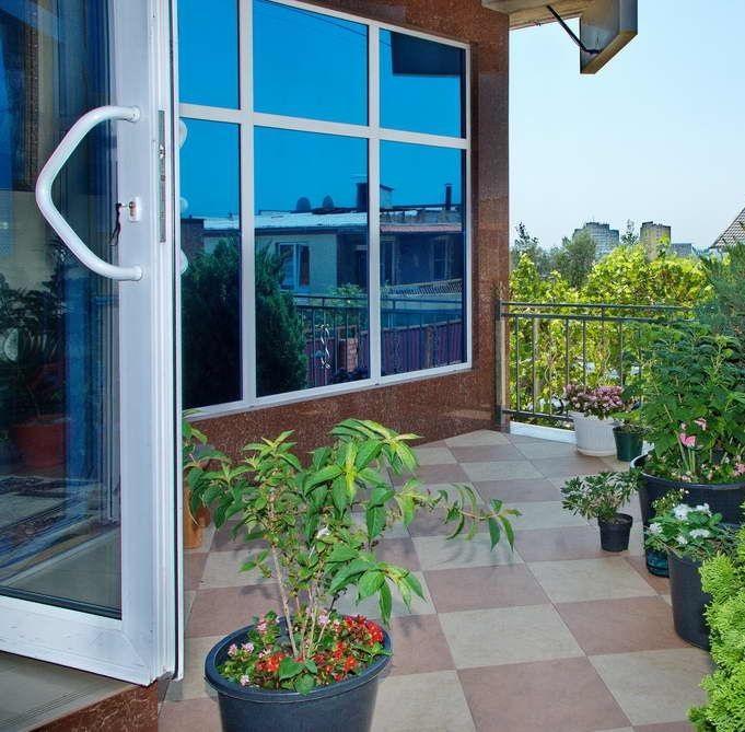 Гостиница с двумя бассейнами и тренажерным залом - image gotovyy-biznes-adler-pravoslavnaya-ulica-403605501-1 on http://bizneskvartal.ru