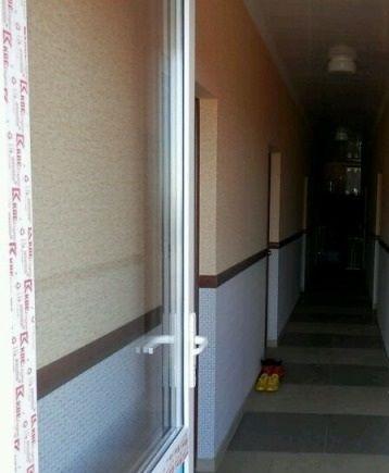 Гостиница с баней на территории - image gotovyy-biznes-adler-prosveshceniya-ulica-354987139-1 on http://bizneskvartal.ru