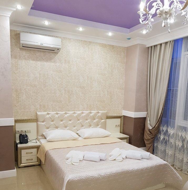 Гостиница на первой береговой линии - image gotovyy-biznes-adler-prosveshceniya-ulica-400335441-1 on https://bizneskvartal.ru