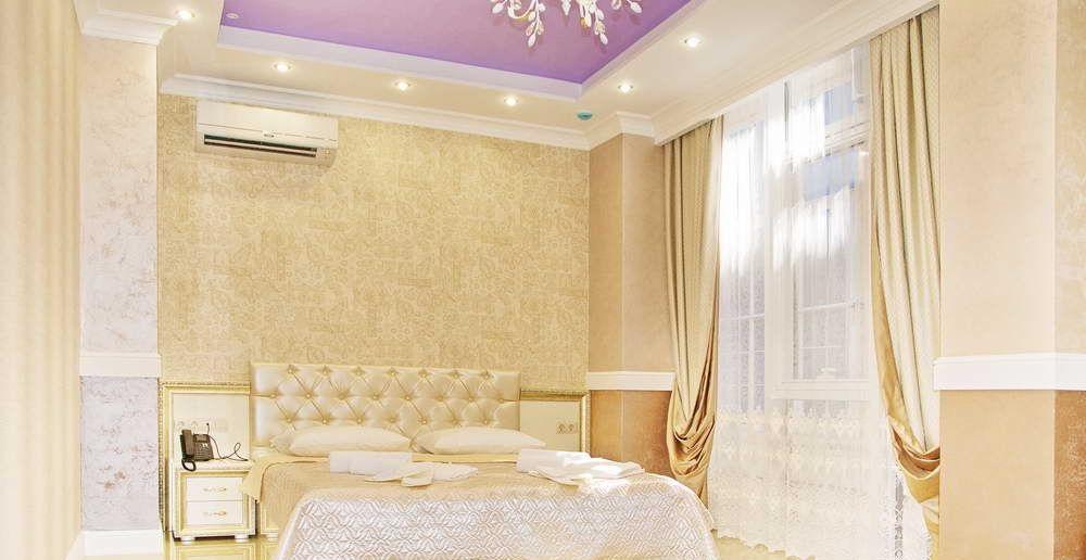 Новая трехэтажная гостиница - image gotovyy-biznes-adler-prosveshceniya-ulica-403605844-1 on http://bizneskvartal.ru